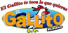 El Gallito Radio