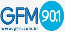 GFM 90.1