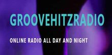 GrooveHitzRadio