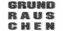 """<span lang =""""de"""">Grund Raus Chen</Zakres>"""