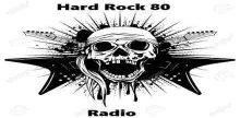 Hard Rock 80 Radio