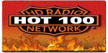 HD Radio Hot 100