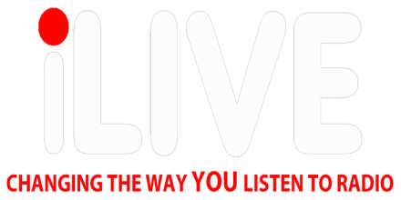 iLive Radio