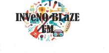 Inveno Blaze FM