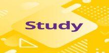 """<span lang =""""de"""">JAM FM Study</span>"""