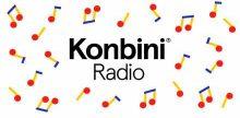 Konbini Radio