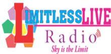 Limitlesslive Radio