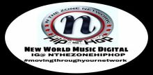 N The Zone Hip-Hop Network