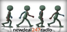 New Deal 247 Radio