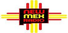 New Mex Radio
