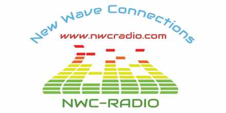 New Wave Connections NWC Radio