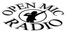 Open Mic Radio