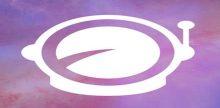 Oxygen Radio UK