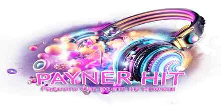 Payner Hit