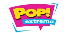POP EXTREMO Guaymas