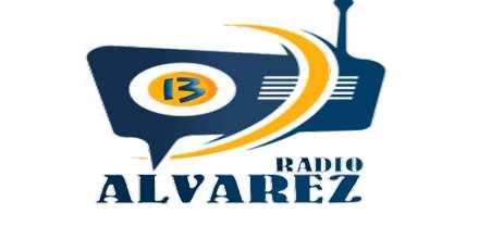 Radio Alvarez 13