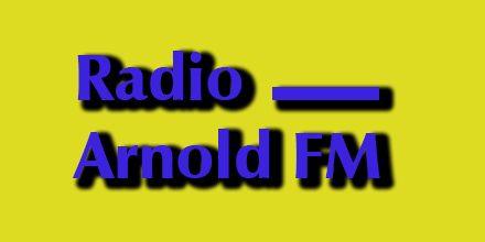 Radio Arnold FM
