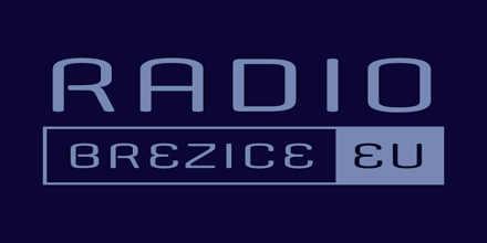 Radio Brezice EU
