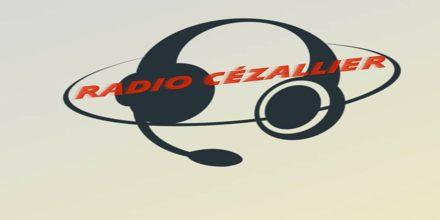 Radio Cezallier
