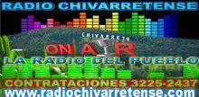 Radio Chivarretense