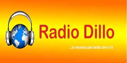 Radio Dillo
