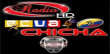 Radio Ecua Chicha HD