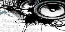 Radio Funky Jazz