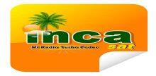 "<span lang =""es"">Radio Inca Sat</span>"