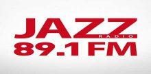 Radio Jazz 89.1