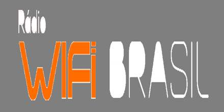 Radio Wifi Brasil