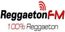 Reggaeton FM Radio