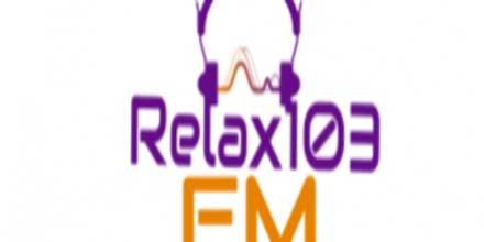 Relax 103 FM