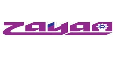 Zayan FM