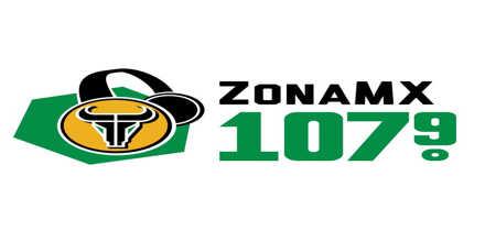 Zona MX 99.1