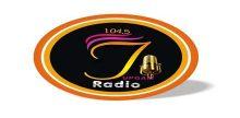 104.5 TUPGAM Radio