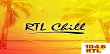 "<span lang =""de"">104.6 RTL Chill</span>"
