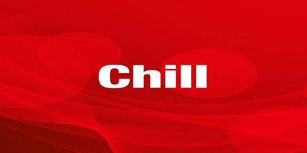 104.6 RTL Chill