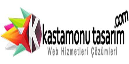 37 – Radyo Kastamonu