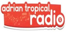 Adrian Tropical Radio