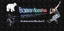 Baeren Sound Radio