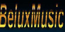 Belux Music