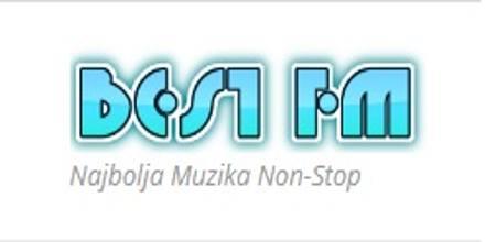 Best FM Radio