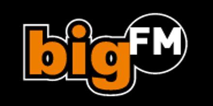 BigFM RnB