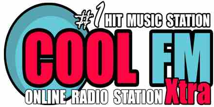 CooL FM Xtra Romania