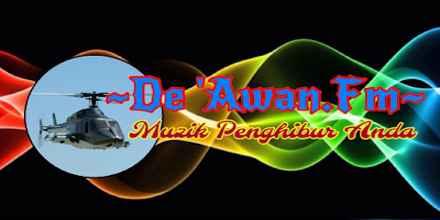 De Awan FM