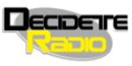 Decidete Radio