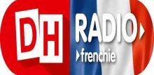 DH Radio Frenchie