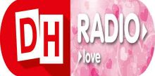 DH Radio Love