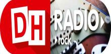 DH Radio Rock