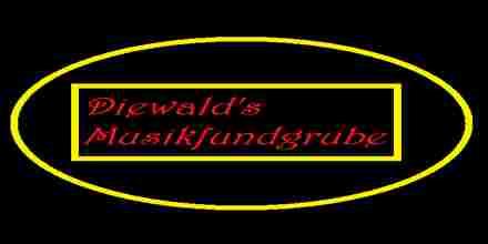 Diewald's Musikfundgrube